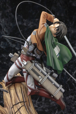 levi-renewal-package-variant_attack-on-t