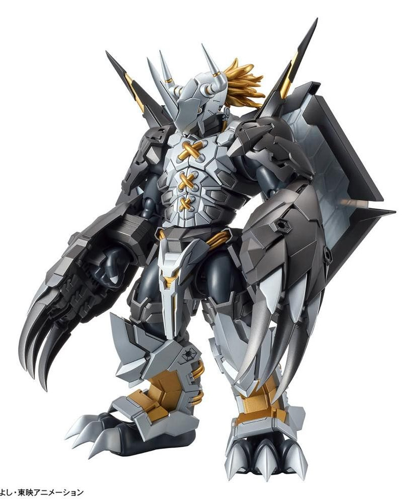 figure-rise-standard-black-wargreymon-am