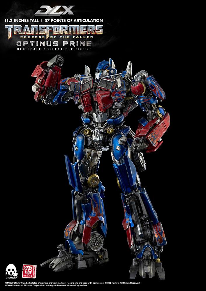 optimus-prime_transformers_gallery_5febc