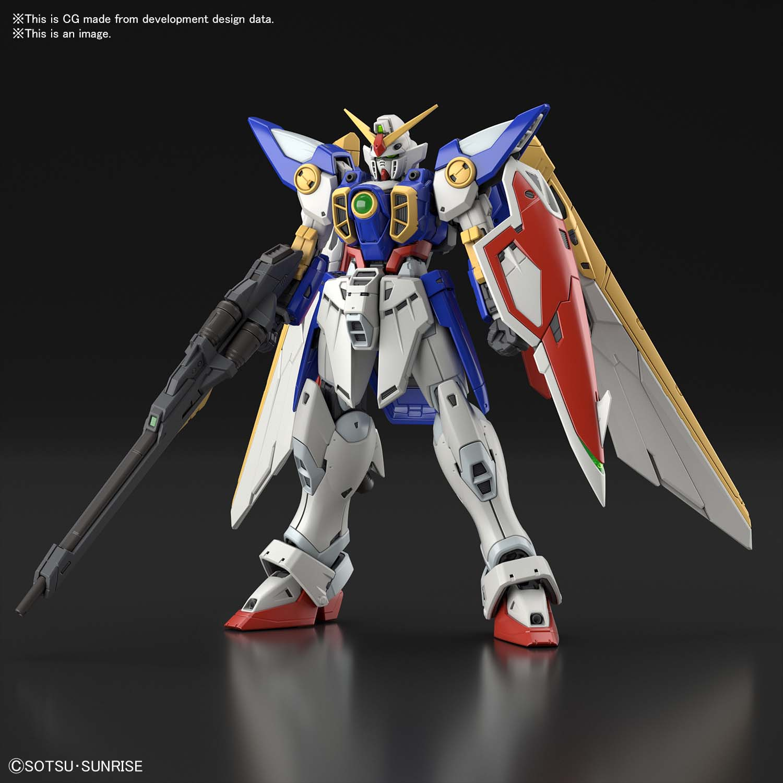 rg_wing_gundam_01m_en