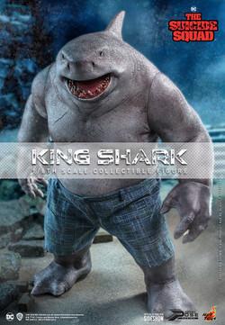 king-shark_dc-comics_gallery_6113fc1263e9f
