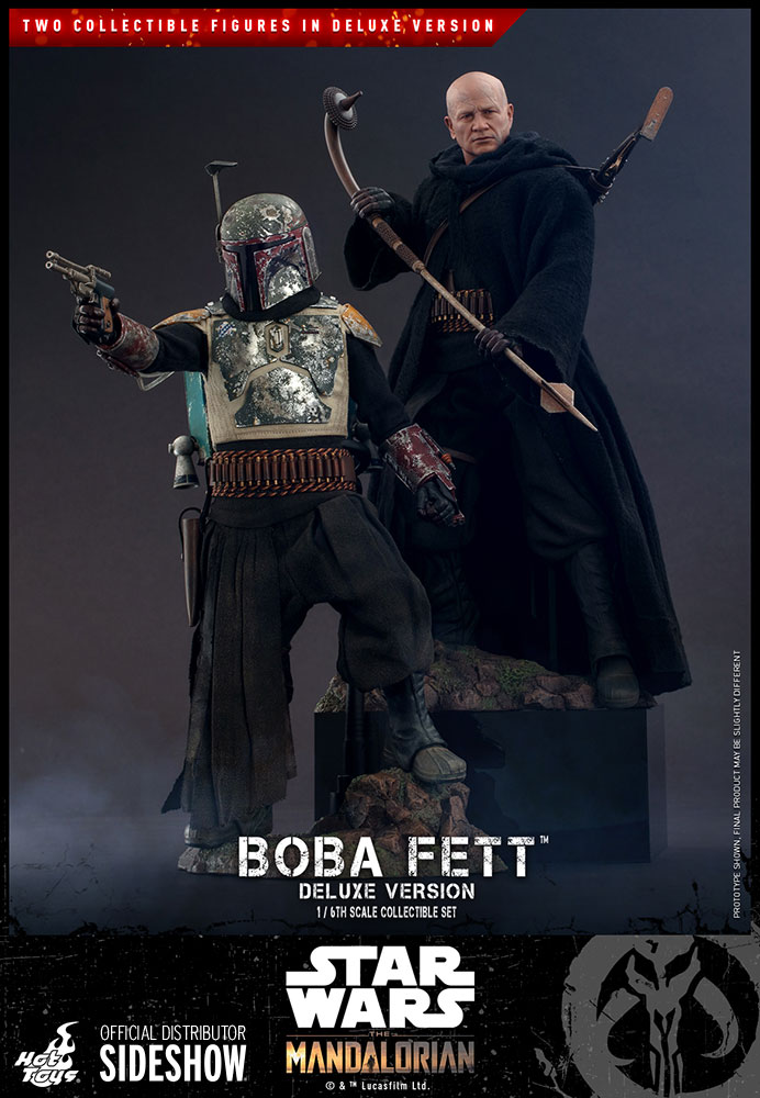 boba-fett-deluxe-version_star-wars_galle