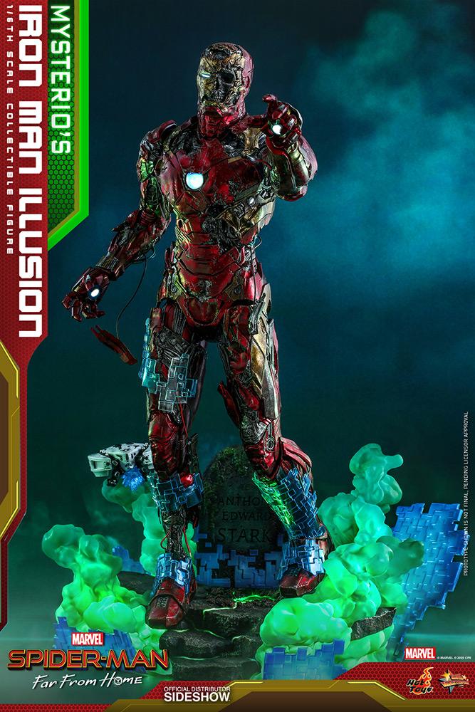 mysterios-iron-man-illusion_marvel_galle
