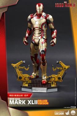 iron-man-mark-xlii-deluxe-version_marvel