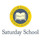 GBTLA-logo-Saturday-School-square-logo-s