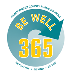 bewell365.png