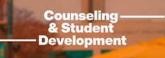 Page_Featured-Image_Service_Counseling-Student-Development.jpeg