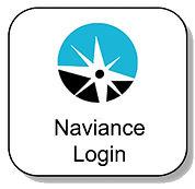 NavianceLoginIcon.jpeg