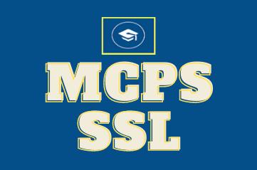 SSL grad cap.png