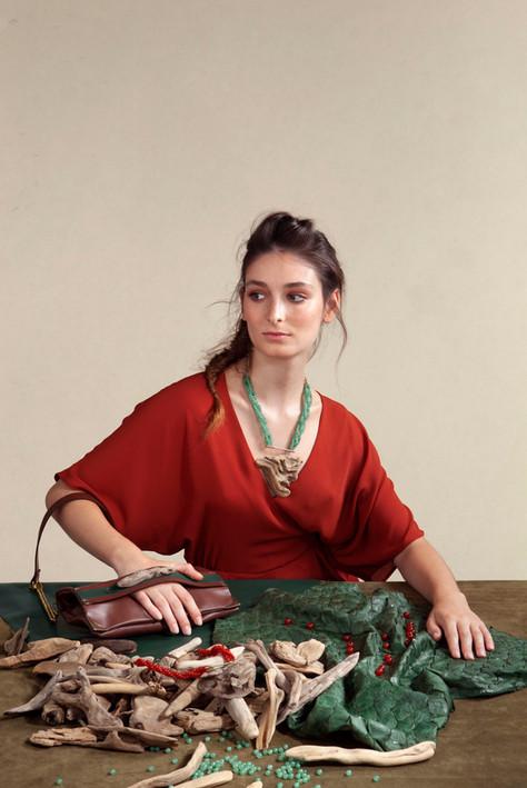 Clara Barthelmot