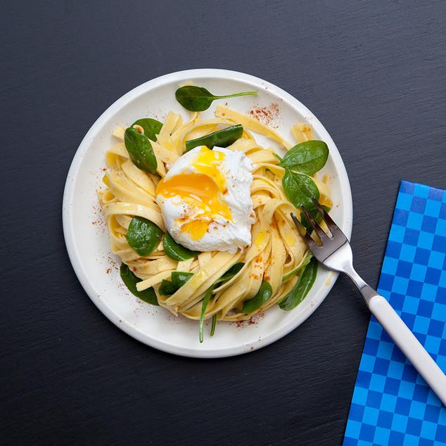 Hachette Cuisine - Marabout