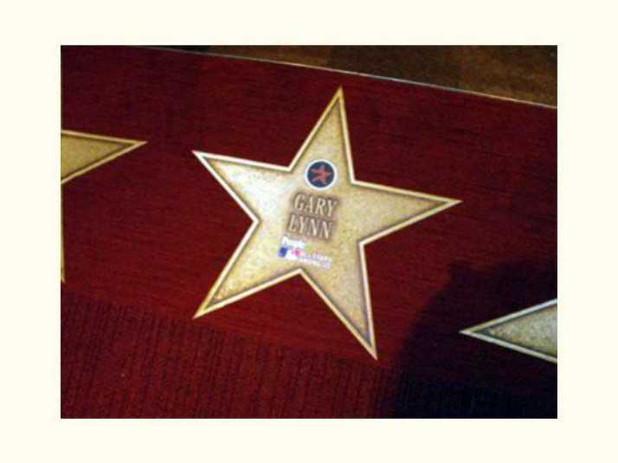 2009 Stars Among Us