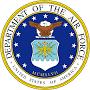 Air Force Logo.png
