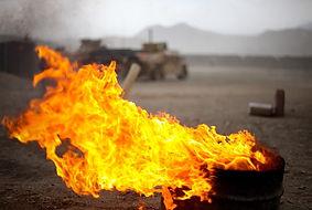 Burn Pit II.jpg