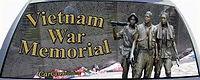 vietnam memorial.jpg