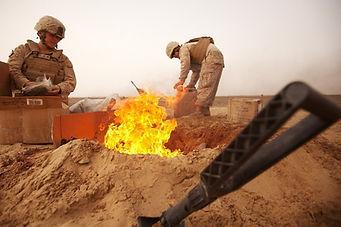 Burn Pit.jpg