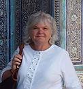 Susan McKennon.JPG