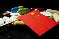 china-drugs-h.jpg