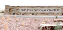 PikesPeakNationalCemetery03