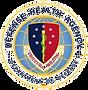 DHA Seal.png