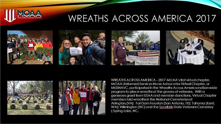 WAA 2017 (2).jpg