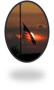 Memorial Day 4.jpg
