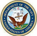 Navy Logo.jpeg