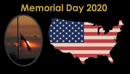 Memorial day 3.jpg