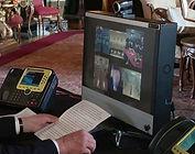 tele-conference (2).jpg