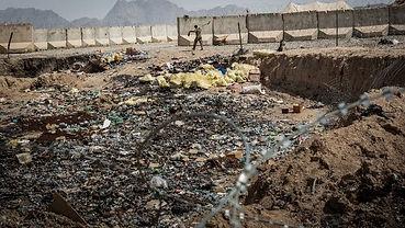 burn_pits_afghanistan_08132018_1.jpg