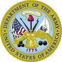 army 1.jpg