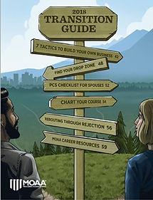 Trans Guide.jpg