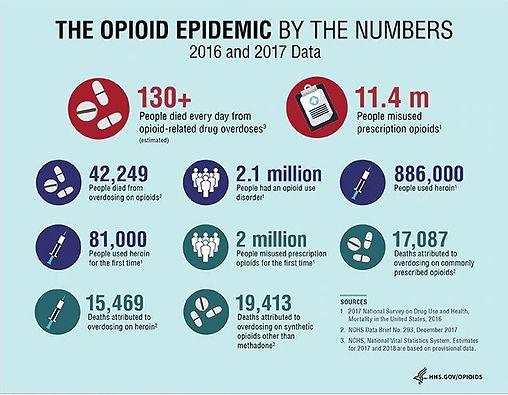 Epidemic (2).jpg