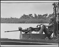 Vietnam navy.jpg