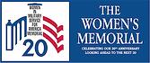 womens memorial.png