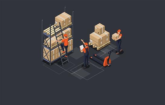 Storage & Logistics Solutions.jpg