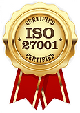 logo iso 27001.png