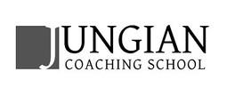 Jungian_Coaching_School_Logo%20-%20Copy_