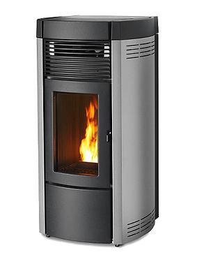 תנור פלטס מוזה אוגד חום.png
