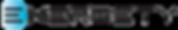 לוגו אנרגטי - שקוף.png