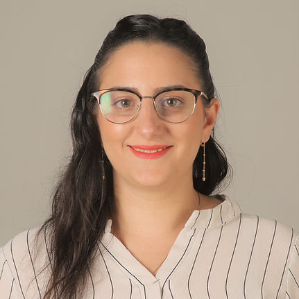 ליאור סוויסה בניאס