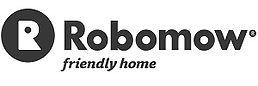 Robomow logo_grey.jpg