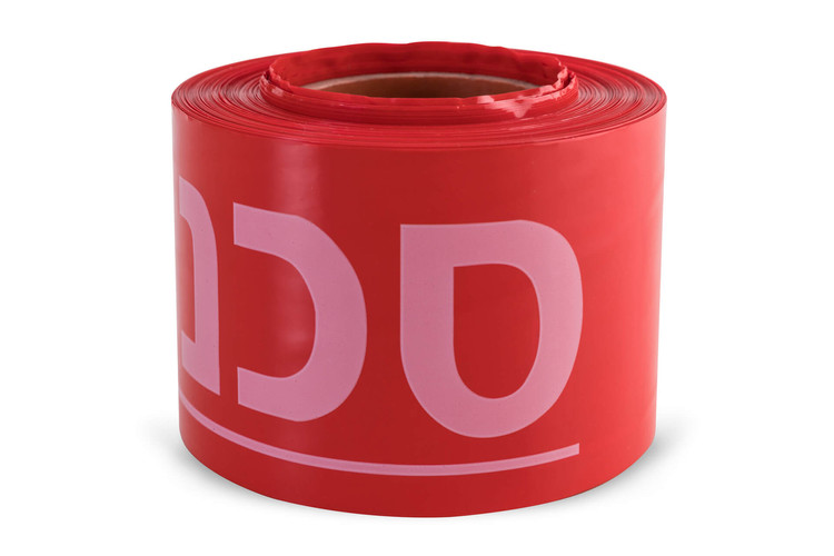 Danger Marking tape - Atifit