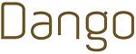 דנגו לוגו - שיווק דרך התודעה - דני גולן.