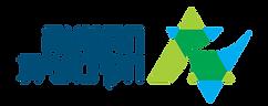 Logo Kibbutz Heb.png