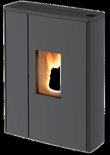 תנור פלטס Doc - אוגד חום.png