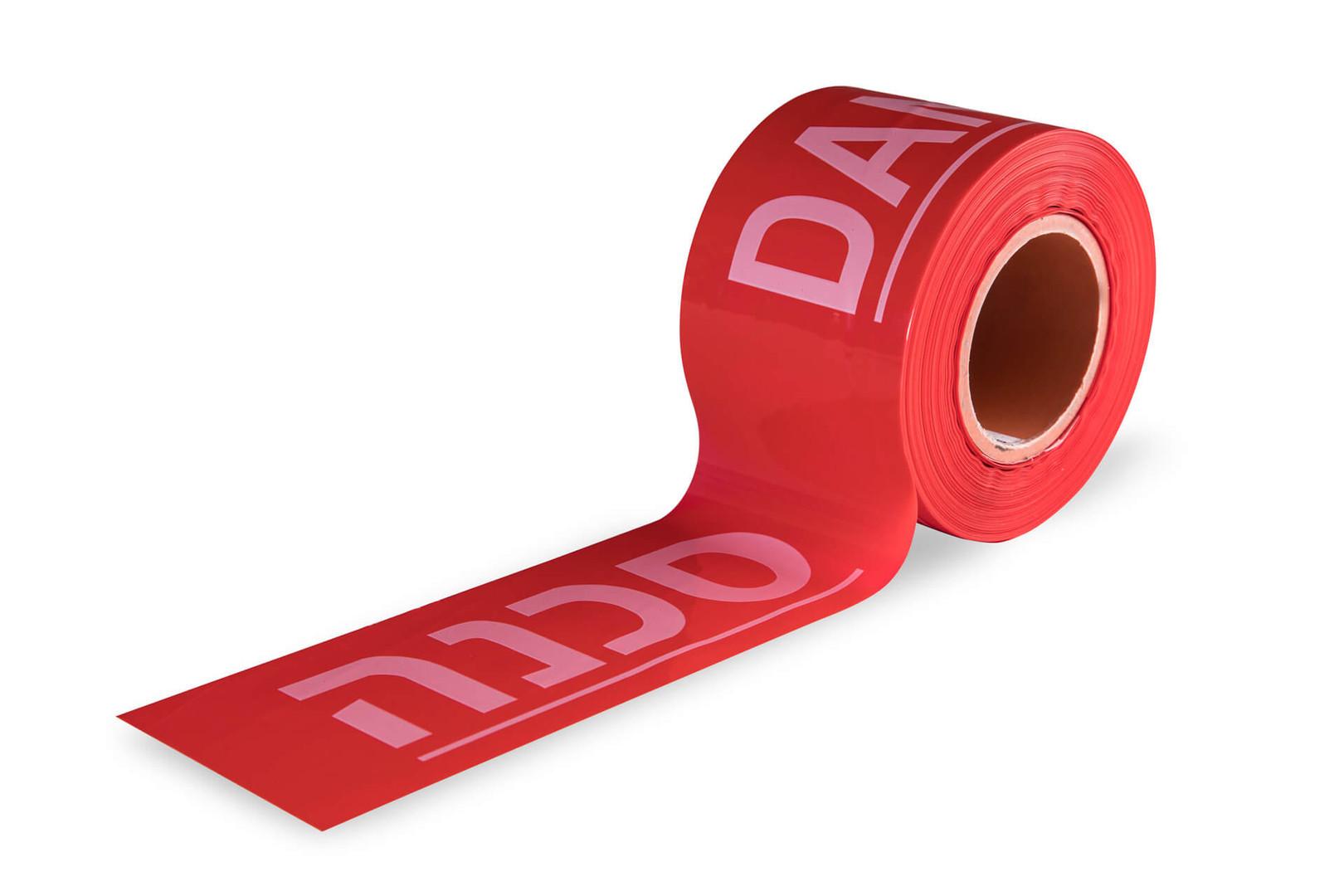 Danger Marking tape - Atifit