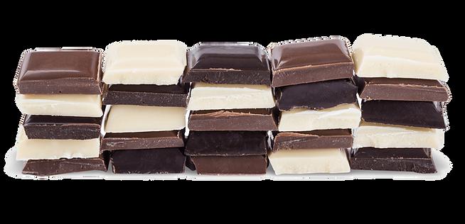 שוקולד טבעוני - וגנטינו.png