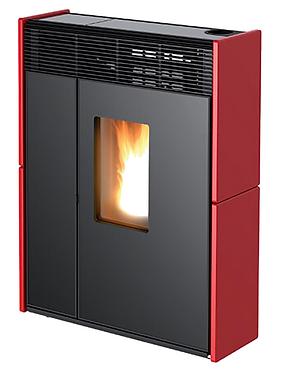 תנור פלטס LINEA מבית אוגד חום.png