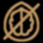 nuts_brown_web.png